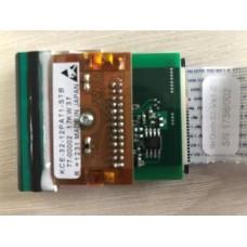 Domino: V120i/V220I (32mm) - 300DPI, EPP001359SP
