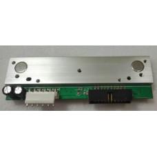 Domino: M-series M230i / T50i (108mm) - 300DPI, MT42500SP/EPT019987