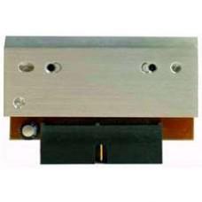 Domino: V220i (32mm) - 300DPI, KCE-32-12PAT1-STB, без шлейфа