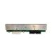 Domino: M230i-T6/ Mectec T60 (128mm) - 300DPI, MT42501SP