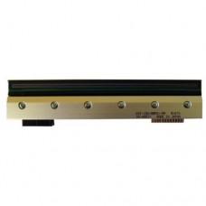 CimJet 300 (152mm) - 300 DPI, B04420AA