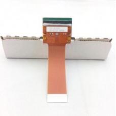 Markem 18 Series / 8018 (32mm) - 300DPI , ENM10018596
