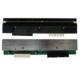 Mectec: D30/ T40 /T50 (108mm) - 300DPI, 17067-10812