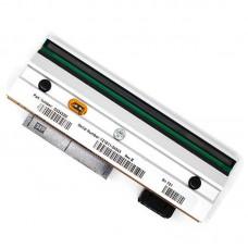 SATO: CL612E/CL612 (164 ММ) -  305DPI, GH000671A