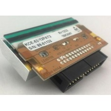 Multivac® TTO 10 (53mm) - 300DPI, 106679901