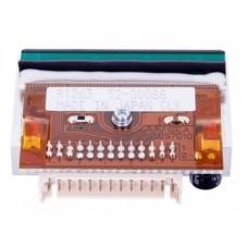 Savema: 20 Series 32-40/ 50/ 70/ C/ CK/ CK XL/70 XL (32mm) - 300DPI, KCE-32-12-PAT1-STB