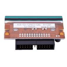 Savema: 20 Series 53-40/ 50 / 70 / 125/ C53 / C XL70 (53mm) - 300DPI, KCE-53-12-PAT1-SAG