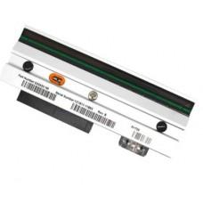 Zebra: 105SL (102mm) - 203DPI, G32432-1M