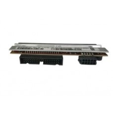 Zebra: ZT410 (104MM) - 300DPI, P1058930-010