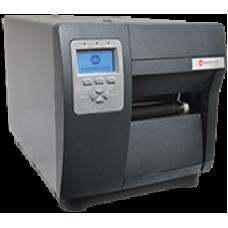 Datamax: I-4212e (104mm) - 200DPI, Ethernet, I12-00-43000L00