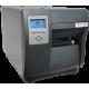 Datamax: I-4212 (104mm) - 200DPI, I12-00-46000007