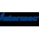 Термотрансферные принтеры Intermec Inc (USA)