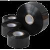 Kurz CN512 Resin 25MM X 122M, CN512-1-25-122-IN-50