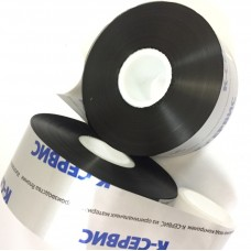 KC 434 ® WAX/RESIN Near Edge 55MM X 1200M(box), КС434055120O1P1/10