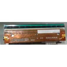 LOGOPAK : Logomatic 806 (106мм) - 200DPI, KHT-106-8MPE1-DPK