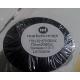 UR215+  Standart  Wax Flat Head-Near Edge 73MM X 560M, TTR*/UR21673*560INX