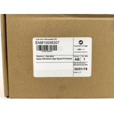Smart Date X60 Hight speed (53mm) - 300DPI, ENM10058307
