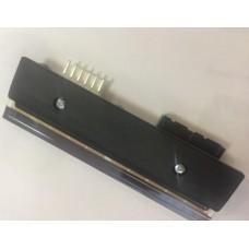 Imaje® 2000 (152mm) - 300DPI, 338219