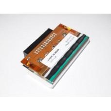 SmartDate: 2 (53mm), 300DPI, KCE-53-12PAT2