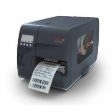 Novexx: XLP 504 (104mm с внутренним подмотчиком ) - 200DPI, N100041, N100522