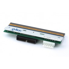DATAMAX/FARGO I-class (I-4206/4208/4212) (108mm) -203 DPI, SSP-104-832-AM37