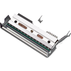 Printronix: T8000/T82X4 Standard life (104 ММ) -200DPI , 258704-001