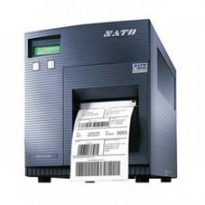 SATO: CL408e (104MM) - 203DPI, WWC408002