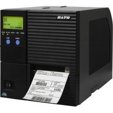 SATO: Gte412e (104 ММ) - 305 dpi, WWGT12002