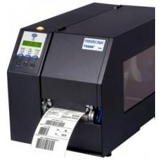 Printronix: T5204R (104ММ) -  203 DPI, T52X4-0200-000