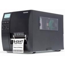 Toshiba: B-EX4T2 (104ММ) - 300DPI, Flat Head 18221168743