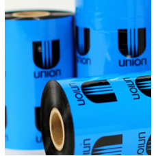 UN230+/UN250 Hi Performance Wax 110MM x 600M, 230110600O