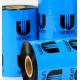 UR800 Premium Wax Resin Near Edge (скоростная) Near Edge 34ММ X 650М, UR800034650I1С03