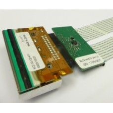 Domino: V230I (53mm) - 300 DPI, EAS001358SP