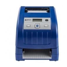 Brady:  S3000/BBP30 (101,6mm) - 303DPI Flat Head, gws149512
