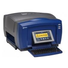 Brady: принтер BBP85 (216mm) - 300DPI, gws198690