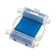 Картридж Brady R10000 Blue Resin 110MM X 70M, B30-R10000-BL