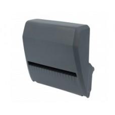 cab: перфорационный резак для принтера EOS5,  5969891