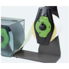 cab: внешний размотчик (неприводной) материала диаметром до 390 мм для EOS2 и EOS5, 5965586