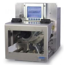 Datamax: A-4310, правый (108mm) - 300DPI, LA3-00-46000000