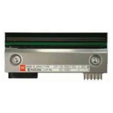 Eidos: Printess 120 (104mm) - 200 DPI, 300875X