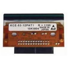 Eidos: Swing 2.ie/ce,T2.30/2.40/2.52 (53mm) - 300DPI, KCE-53-12PAJ1-EAS