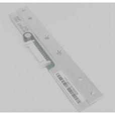 Godex: EZ-2300+, EZ-2350i ( 104ММ) - 200DPI , 021-22P005-001