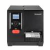 Honeywell: PM42 (108mm) - 300DPI, PM42210003