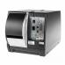 Honeywell: PM42 (108 мм) -203DPI, Ethernet, PM42200003