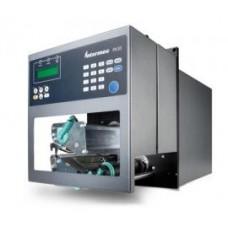Intermec: PA30 (110mm) - 203 DPI, PA30A21000031112