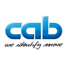 cab: Датчик присутствия PS800, 5977585