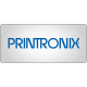 Термотрансферные принтеры Printronix Inc (USA)