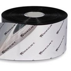 Videojet Wax Resin  Near Edge 55ММ X 1200М, 15-U55KQ10-1200